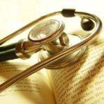 Naturopathic_Physicians