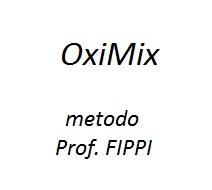 oximix