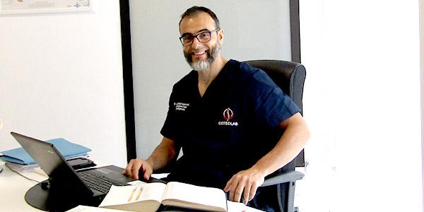 Claudio-Santoro