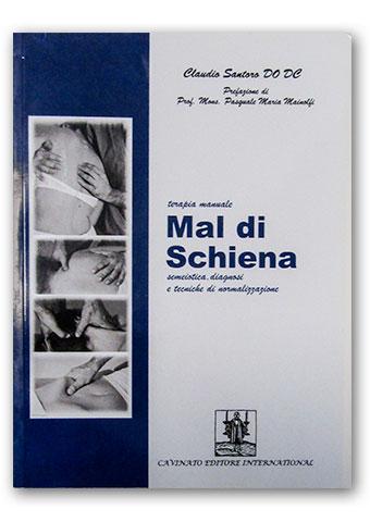 Libro-Mal-di-Schiena-Icona