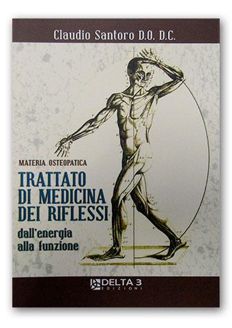 Libro-Trattato-di-medicina-dei-riflessi-icona